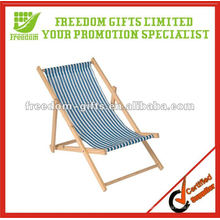 New Design Garden Wooden Chair