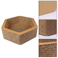 Relax Cat Scratcher Bed in stock