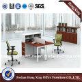 2015 Design Melamine Workstation Office Cubicle (HX-GA0011)