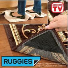 premium Eco-friendly carpet gripper