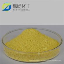 Colorante intermedio 1-cloroantraquinona CAS 82-44-0