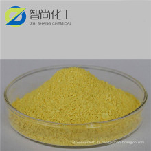 Colorant intermédiaire 1-Chloroanthraquinone CAS 82-44-0