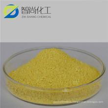 Dye intermediate 1-Chloroanthraquinone CAS 82-44-0