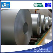 Холоднокатаный стальной лист Galvalume & Strip