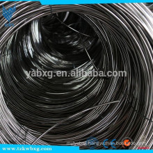 301 0.8mm stainless steel spring wire