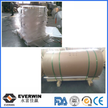 Hot Rolled 5052 H32 Aluminum Coil