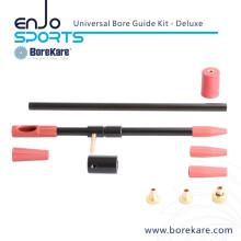 Borekare Military Gun Accessories Universal Bore Guide Kit - Deluxe (BKBG003)