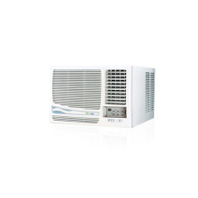 Best Sale Thermostat for Window Air-Conditioner