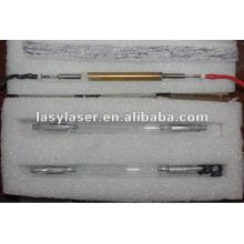 Ксеноновая импульсная лампа IPL / LASER для косметического оборудования