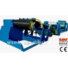 (0.3-3.0) *1500mm Slitting Line