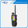 3G GPS Walkie Talkie Hunting 2-Way Radio