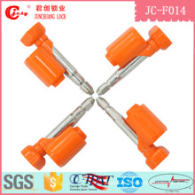 Container Bolt Seal for Shipping Company