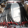 Hohe qualität fabrik preis 200A Gasschweißbrenner