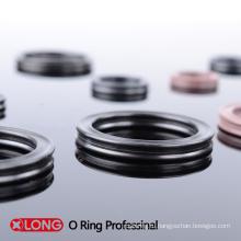 As568 стандартное кольцо NBR X с дешевой ценой для уплотнения