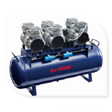 Ce Approved Hot Sales Dental Air Compressor Price