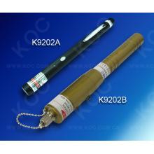 Detector de Falhas de Fibra Óptica Série K9202