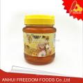 горячая распродажа 1 кг чистого меда диких пчел цена