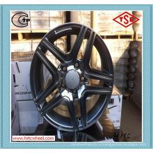 Конкурентоспособная цена mercedes amg легкосплавные диски колесные диски, сделанные в Китае