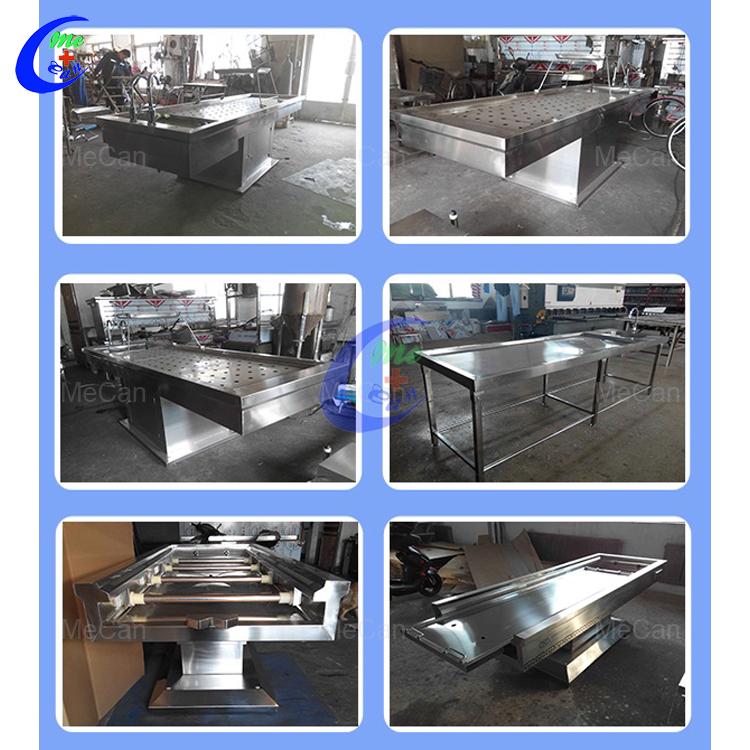 Autopsy Table (2)
