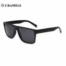 2018 gafas de visión nocturna para hombre, gafas de sol de visión solar.