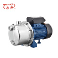 2018 Hot sale!!!1hp Stainless Steel high head Self Priming Centrifugal jet water Pump for garden