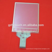 7 inches digit touch screen for UG221H Fuji machine