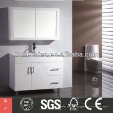 2013 Último suporte de papel higiênico para banheiro Suporte de papel higiênico de alto brilho