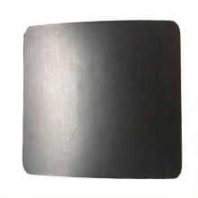 Potable Water Reservoirs HDPE geomembrane liner