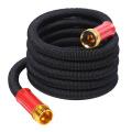 A17 flexible tuyau d'arrosage tuyau d'arrosage portable