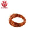 Enameled Flexible Bare Copper Wire For Motor