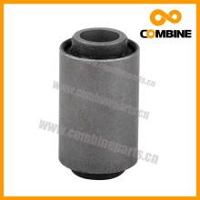 Case and New holland Spare Part Auto Rubber Bushing