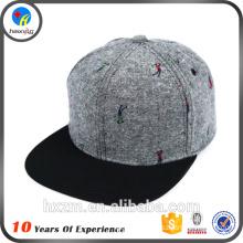 Haixing snapback hats/snapback caps/snapback