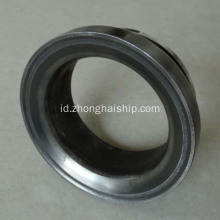 MAN 21/31 Marine Engine Parts Valve Seat Insert