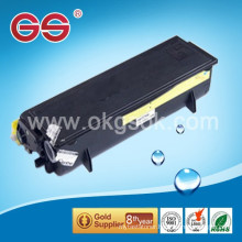 compatible print toner cartridges for brother tn530/tn7300/tn7350