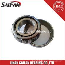 28584/28521 Rolamento de rolamento de rolos cônicos SET357