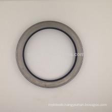 701 704 crankshaft oil seal