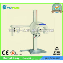 dental panoramic x ray unit (Model: Pano-90)