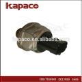 High quality sensata oil pressure sensor 45PP5-1/1535 MYA 898405