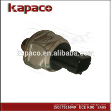 Alta calidad sensata sensor de presión de aceite 45PP5-1 / 1535 MYA 898405