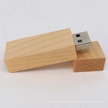 Wirklich Kapazität Beliebte OEM USB-Stick