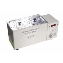 Digital Thermostat Water Bath (HH-2)