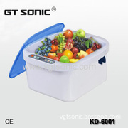 Baby Toys Ultrasonic Cleaner