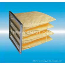 Bolsa de aire del alto Filter(F9)