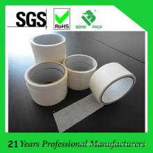 China Best Quality Free Sample Automotive Masking Tape