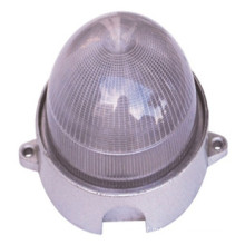 Производство фарфора, горячее сбывание на 2014 год, светодиодный точечный источник света кабошона 9w rgb