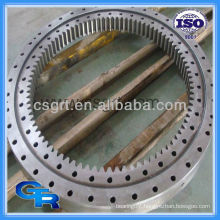 China slew bearing manufacturers