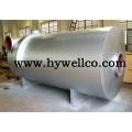 Drying Machine Heater Device