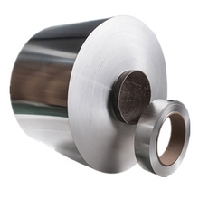 Aluminum coils thickness 0.5mm/0.8mm with alloy 1100 3003