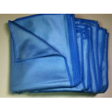 Bán buôn Microfiber Glass Cleaning Cloth