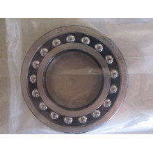 SKF NSK NTN 1208 Aligning Ball Bearings 1206 1207 1210